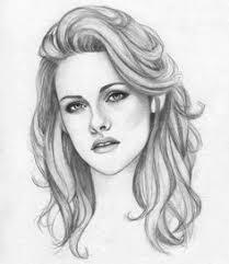 emma watson celebrity drawing art pinterest emma watson