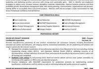Resume Templates Executive Senior Executive Assistant Resume Template Fred Resumes