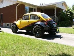 14 best baja beetles images on pinterest vw baja bug vw bugs
