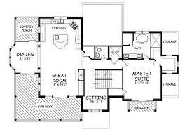 home floor plans california fun 8 california home floor plans mansion home array
