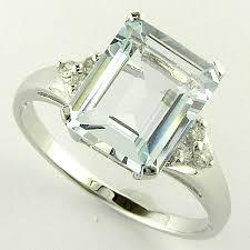 gemstones rings images Shop by gemstones rings hr jewel shop jpg