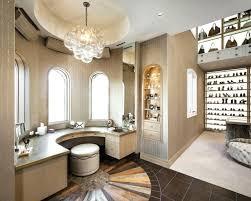 Luxury Closet Doors The Luxury Closet Luxury Closet Ideas Luxury Mirror Closet Doors