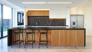 Kitchen Design Nz Form And Function Are The Ingredients For A Successful Kitchen