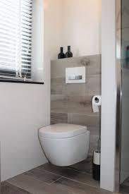 the 25 best small toilet design ideas on pinterest toilets