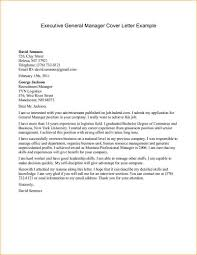 Jimmy Sweeney Cover Letters Examples 28 General Cover Letters Gallery For Gt Short Cover Letter