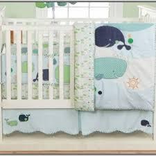 bedding sets comforters target bedding home decorating ideas