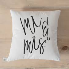 mr and mrs pillow mr mrs pillow pcb home