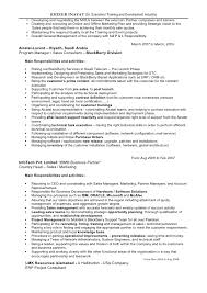 Event Coordinator Resume Sample Top Sample Resumes by Write Me Popular Custom Essay On Presidential Elections
