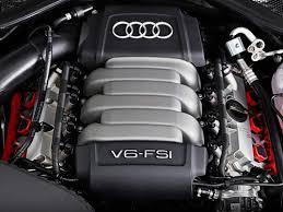 audi a7 engine audi a7 2012 engine best cars