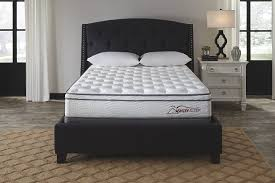 grayton beach ltd queen mattress ashley furniture homestore
