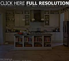 Decorative Glass For Kitchen Cabinets by Bathroom Glass Kitchen Cabinets Pretty Gorgeous Glass Kitchen