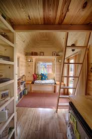 tiny house plans and designs one level two masterdroom floor sweet pea tiny house kitchen