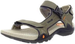 teva mens toachi 2 hiking sandal the great original stuff