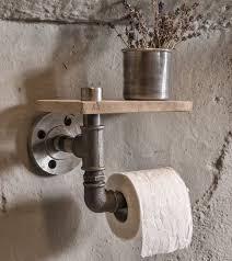 Rustic Industrial Bathroom by Best 25 Rustic Bathrooms Ideas On Pinterest Country Bathrooms
