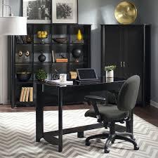 Ikea Kallax Bookcase Room Divider Bookcase Kallax Bookcase And Room Divider Aero Collection 16