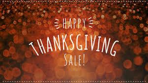 thanksgiving savings from augusta plastic surgery