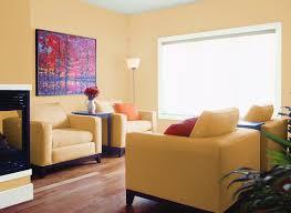 Cream Colored Rooms Best  Cream Bedroom Furniture Ideas On - Cream color living room