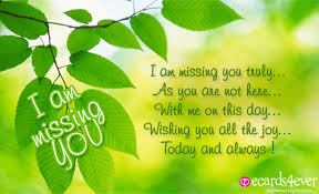 i miss you cards greeting cards for missing your friends miss you cards i miss you