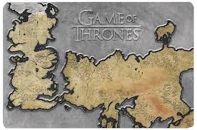 jun173184 game of thrones westeros map metal wall decor