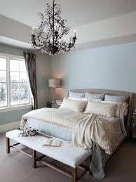 light bedroom colors blue and brown color scheme for bedroom sl0tgames club