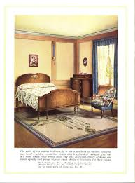 1920s Bedroom Furniture Best 25 1920s Bedroom Ideas On Pinterest French Toast Image For