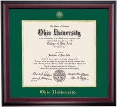 ucf diploma frame ucf diploma frame cherry lacquer pegasus cutout black on