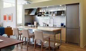 Wickes Kitchen Cabinets Gorgeous Concept Joss Creative Fabulous Yoben Stylish Creative