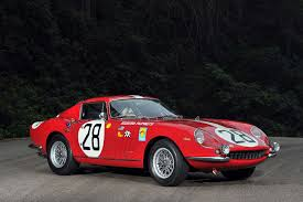 ferrari classic race car 1966 ferrari 275 gtb c cars for sale fiskens