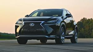 lexus nx300h vs toyota rav4 talking cars with consumer reports 40 lexus nx consumer