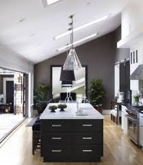 Custom Kitchen Island Cost 181 Best Kitchen Images On Pinterest Home Kitchen And