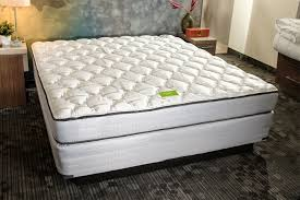 uncategorized single bed mattress and box spring king mattress
