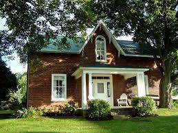 1875 captain u0027s house u2013 century estate on 12 vrbo