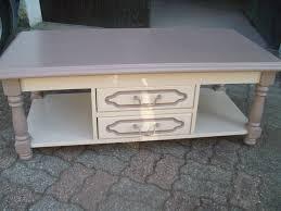 table basse touret bois table basse touret a vendre table basse la déco de gégé