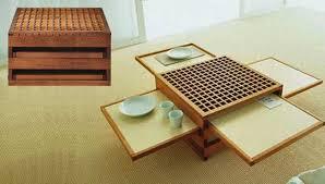 small furniture small furniture small space furniture great furniture for small