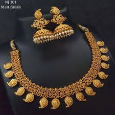 bridal set for rent bridal jewelry sets in chennai tamil nadu bridal jewellery sets