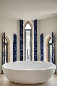 Decorative Bathrooms Ideas 14 Best Simply Spring Bathroom Images On Pinterest Bathroom