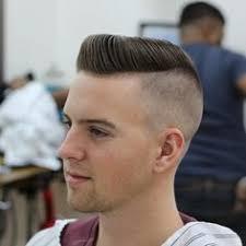 the bromans haircut joseph aldrich josephaldrich on pinterest