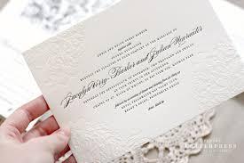 wedding invitations australia amusing vintage wedding invitations australia 96 in free wedding