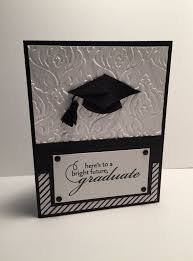 handmade graduation cards 28 images graduation card cards