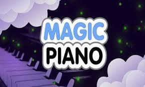 magic piano apk magic piano for android free magic piano apk mob org