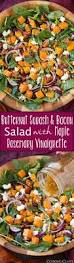 butternut squash recipe for thanksgiving 25 best ideas about squashes on pinterest cooking squash