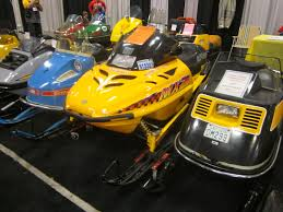 toronto snowmobile show the season starts now snowmobiler tv
