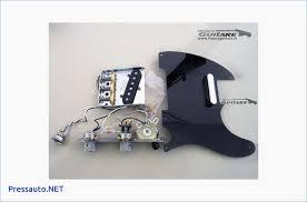 1971 fender telecaster wiring diagram 1971 circuit and u2013 pressauto net