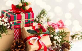 best christmas greetings