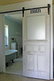 bathroom doors ideas bathroom door design glamorous composite hinged swing
