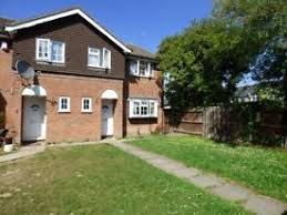Gumtree 3 Bedroom House For Rent Freehold Property For Sale For Conversion To A 1 Or 2 Bed House Or