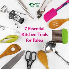 trending kitchen gadgets 7 kitchen utensils and appliances for the paleo diet grass fed