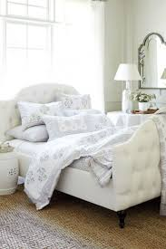 12 best white comforter images on pinterest bedrooms white 15 anything but boring neutral bedrooms