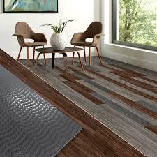 Tarkett Laminate Flooring Dealers Lvt
