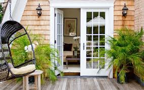 French Door Photos - discovering the elegance and charm of french doors